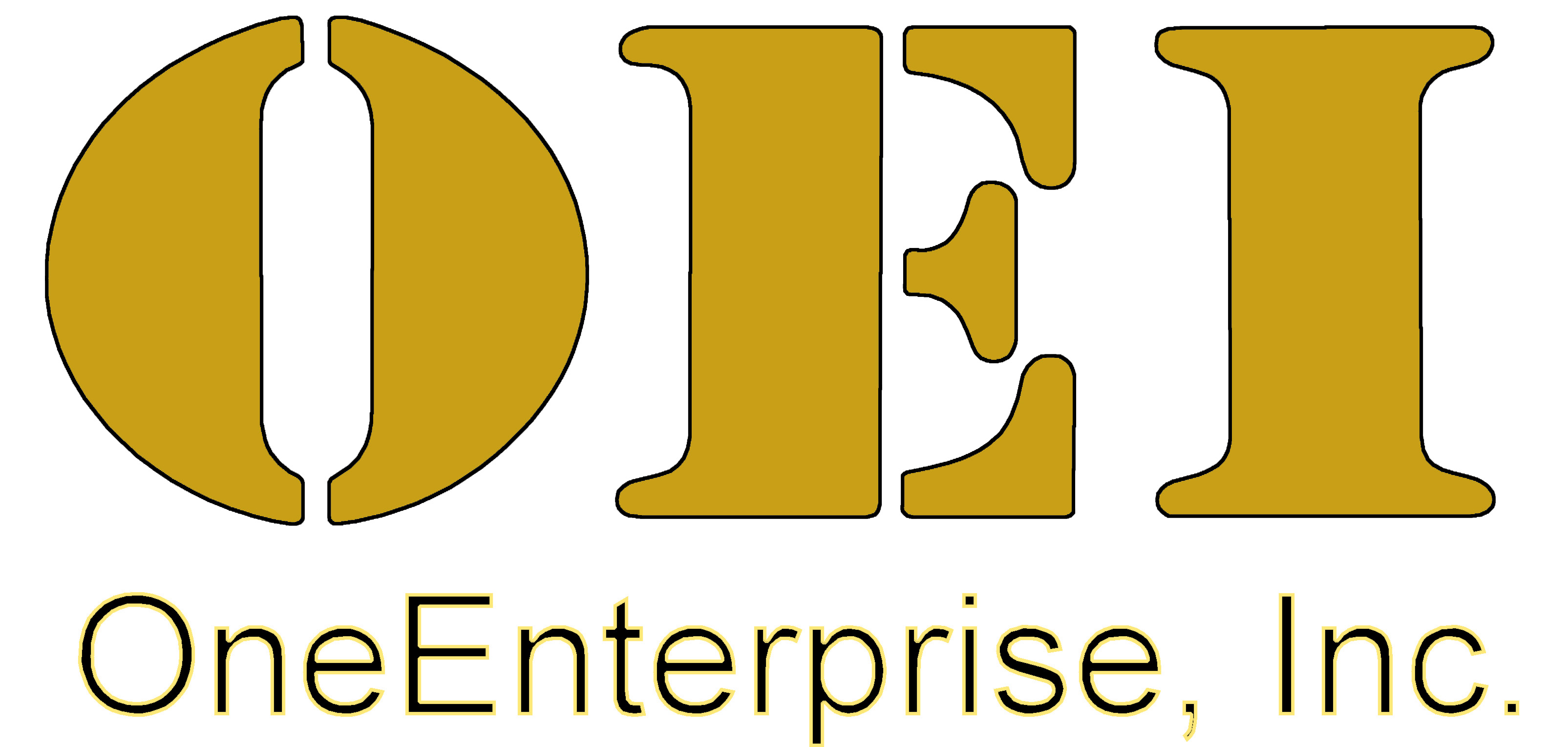 OneEnterprise, Inc.