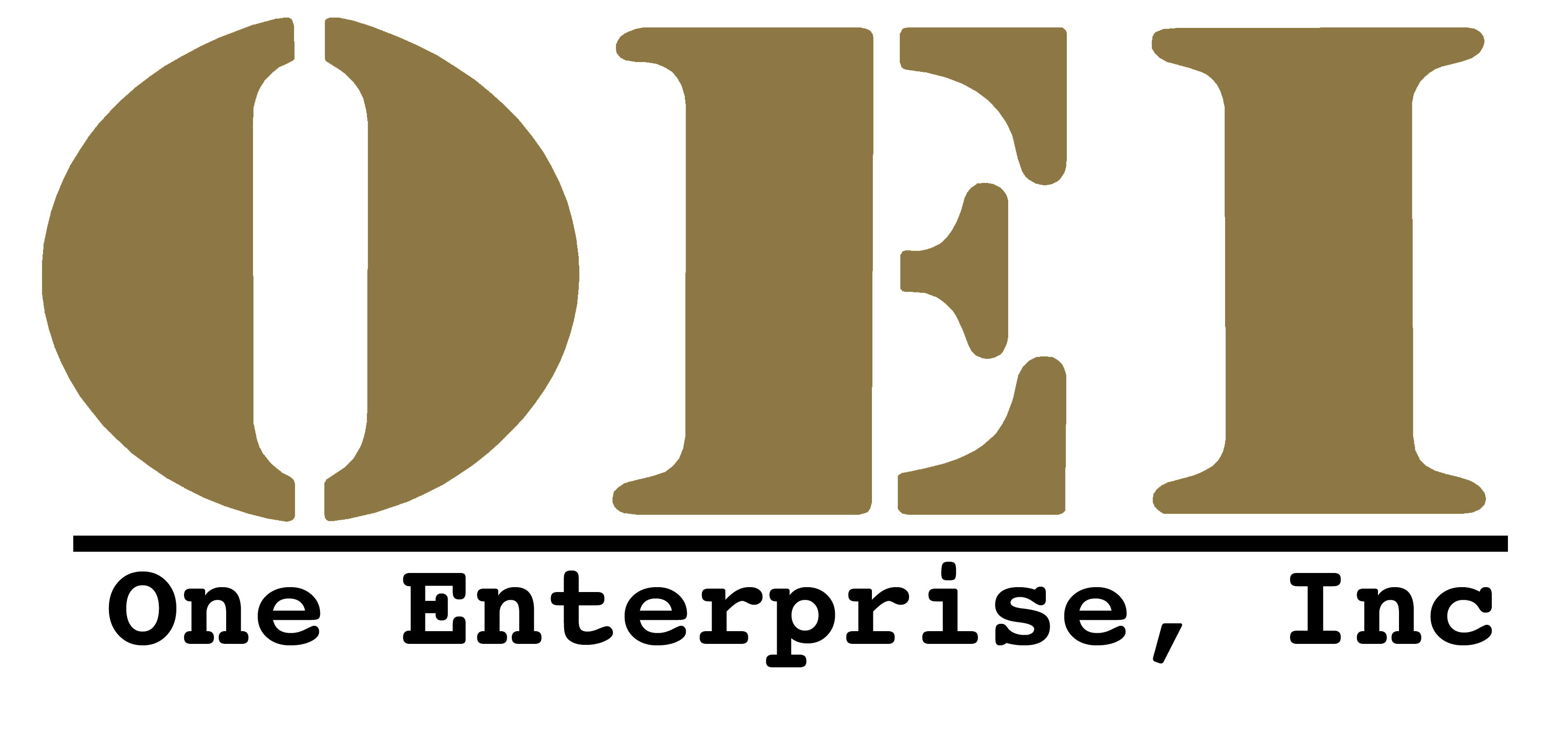 One Enterprise, Inc.